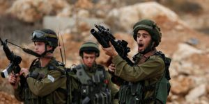 Siyonist İsrail'den Filistinlilere: Suudi alimleri dinleyin, eylem yapmayın