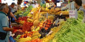 Enflasyon beklentileri aştı: Yüzde 10.23