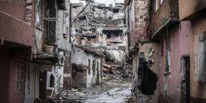 Sur mağdurlarına 238 konut