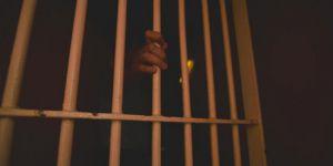 Suriye'de binden fazla kişi daha alıkonuldu