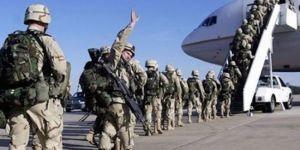 Rusya Genelkurmay Başkanı:ABD, Suriye'yi yeni bir savaşa hazırlıyor