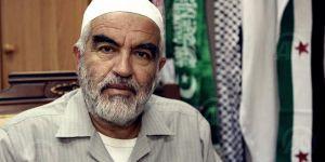 Salah: İsrail'le olan savaşı kazanmanın eşiğindeyiz