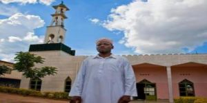 Ruanda Yönetiminden 6 Bin İbadethaneyi Kapatma Kararı
