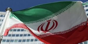 İran'da silahlı saldırı
