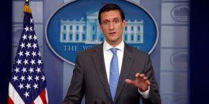 ABD'den Suriye ordusuna askeri müdahale sinyali