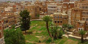 BAE destekli güçler Yemen'de ilerliyor: Dali'nin kontrolü ele geçirdi