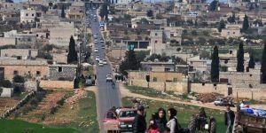 HRW:Afrin'deki gruplar çığırından çıktı