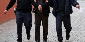 Ankara merkezli 15 ilde operasyon: 50 öğretmen gözaltında