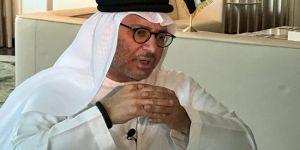 BAE: Arap ülkeleri, Suriye krizinde stratejik hatalar yaptı