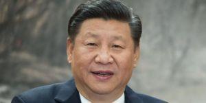 Çin 'Soğuk Savaş zihniyeti çağdışı'