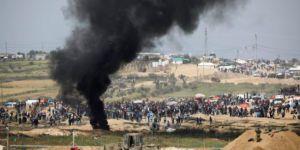 """Çalakvanên cihû li tixûbê Ẍezeyê ji eskerên Îsraîl re gotin """"hûn terorîst in"""""""