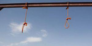 Af Örgütü: İdam cezalarında azalma var