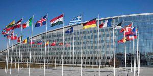 NATO'dan Doğu Guta'daki kimyasal saldırıya kınama