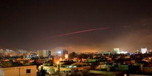 Rusya: Roketlerin çoğu havada imha edildi
