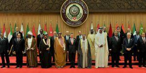 Dünya Müslüman Alimler Birliği'nden Arap Zirvesi'ne çağrı