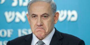 Netanyahû ji bo Sefareta DYE-yê ya Qudsê demê da xuyandin