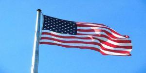 ABD : S400'leri Türk yetkililerle görüşüyoruz
