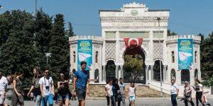 İstanbul, Gazi ve İnönü bölünüyor: 15 yeni üniversite kuruluyor