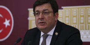 CHP'nin Cumhurbaşkanı adayı salı günü belirlenecek