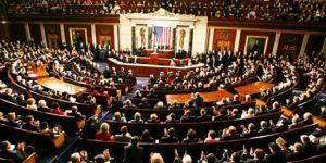 Ji senatorê DYE-yî ji bo Tirkîyeyê gazîkirina pêdankirinê