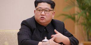 Kuzey Kore'den füze denemelerini durdurma kararı