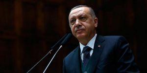 Erdoğan: Kürt seçmenin uzaklaşmasına göz yummayacağız