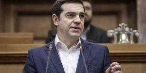 'Yunanistan, Türkiye ile güven ve diyalog inşa etmek istiyor'