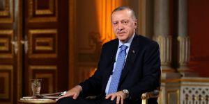 Selvi: Erdoğan'ı tasfiye etmek isteyen lobiler devrede