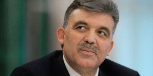 Saadet: Akşener, Gül'ün adaylığı için ikna edilmeye çalışılıyor