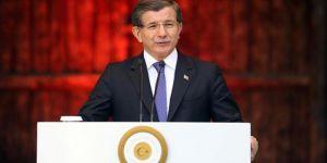 Abdullah Gül, Davutoğlu ile görüştü
