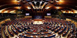 Avrupa'dan Türkiye'ye 'seçimleri erteleyin' çağrısı