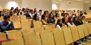 20 yeni üniversite kuruluyor