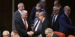 Öztürk: AK Parti, parlamentoda kaybedebilir