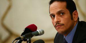 Katar: Suudi yönetimi, Arap kamuoyunun beynini yıkamaya çalışıyor