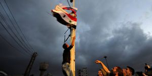 Rusya: ABD'nin Suriye'de yeni eylemde bulunmasına izin vermeyeceğiz