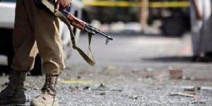 Yemen'de gerilim tırmanıyor: 2 Husi lider öldürüldü