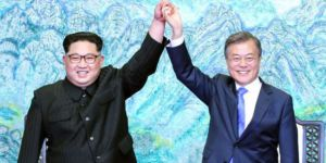 Kuzey Kore nükleer deneme tesisini 'Mayıs'ta kapatıyor'