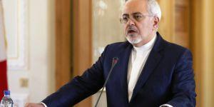 İRAN: Nükleer anlaşmayı müzakere etmeyiz