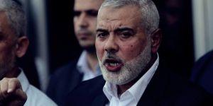 Heniyye: Hamas çeşitli cephelerde savaşa girmiştir