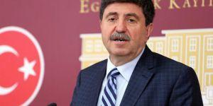 Altan Tan: HDP'den aday olmayacağım, Çünkü...
