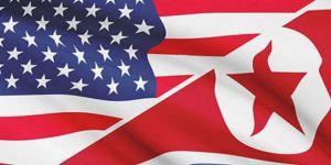 Kuzey Kore'deki Amerikalı tutuklular serbest