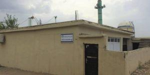 Kürtçe hutbe okuyan imam gözaltı