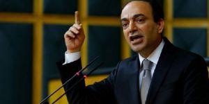 Osman Baydemir aday gösterilmiyor!