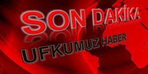 Ankara: ABD Sorunun Kaynağıdır!