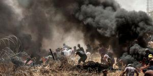 Bugün Kudüs'te ne oldu!/Ufkumuzhaber editörya