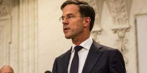 Hollanda:ABD'nin İran anlaşmasından çekilme kararı saçmalık