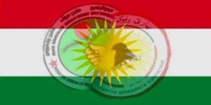 KDP ve YNK'den ortak hareket etme kararı