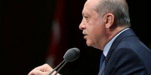 Bekir Bozdağ'dan 'Erdoğan'a suikast' açıklaması