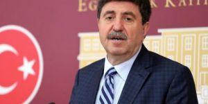 Altan Tan, Saadet Partisi'nden İstanbul adayı oldu