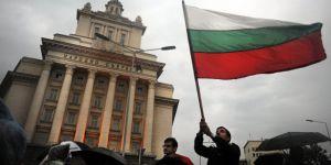 'Rusya ve Türkiye'nin Balkanlar'da nüfuz sahibi olmasını engelleyin'